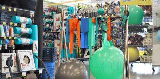 83f25fd29 Vaga de Emprego  Decathlon recruta talentos para vagas no Paraná
