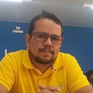 SILVIO RODRIGUES