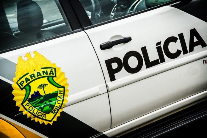"""""""Fernandinha"""" do Jardim Ana Rosa é presa em Londrina com mandado de prisão relacionado a tráfico de drogas - Portal Cambé"""